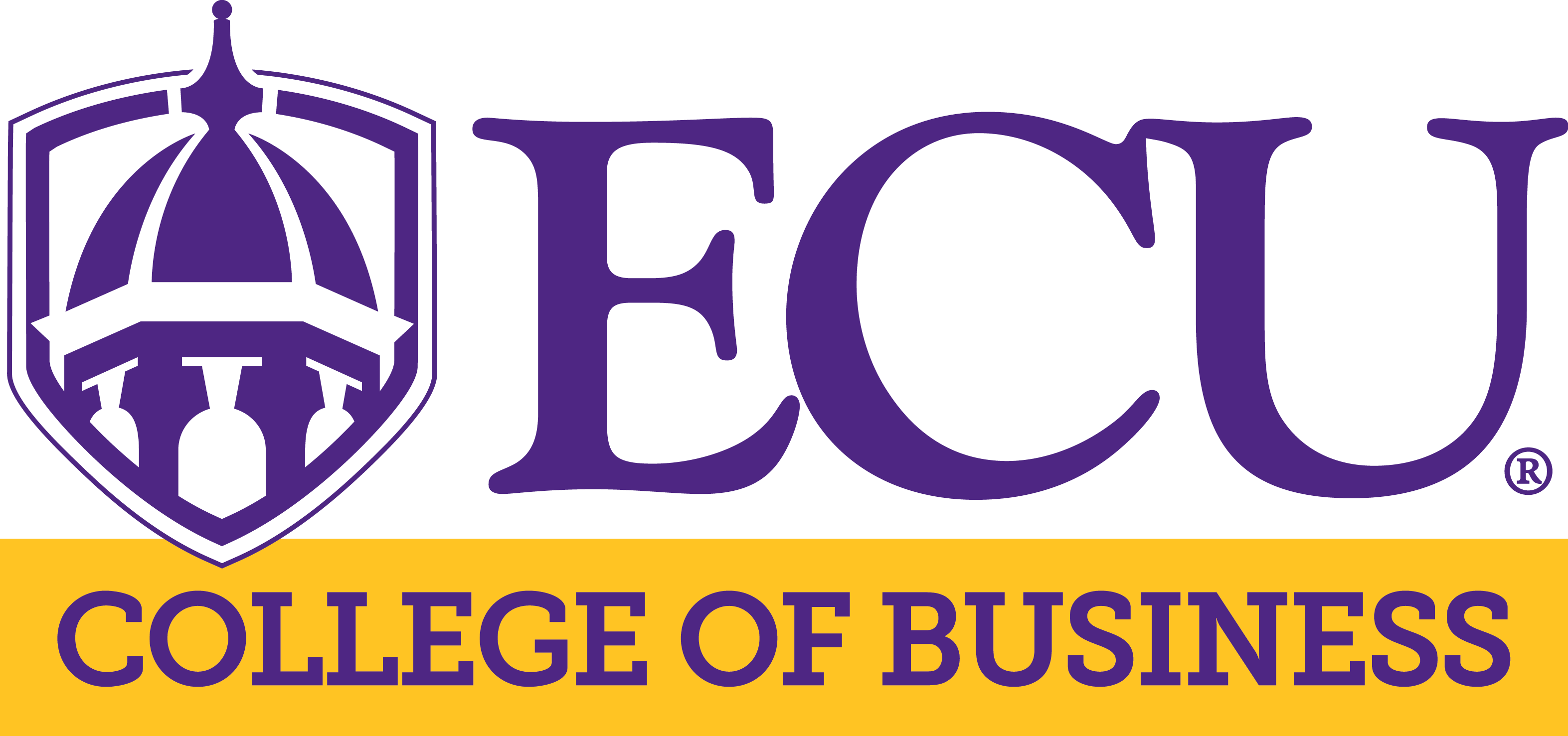 Paul Russell - East Carolina University - Director of