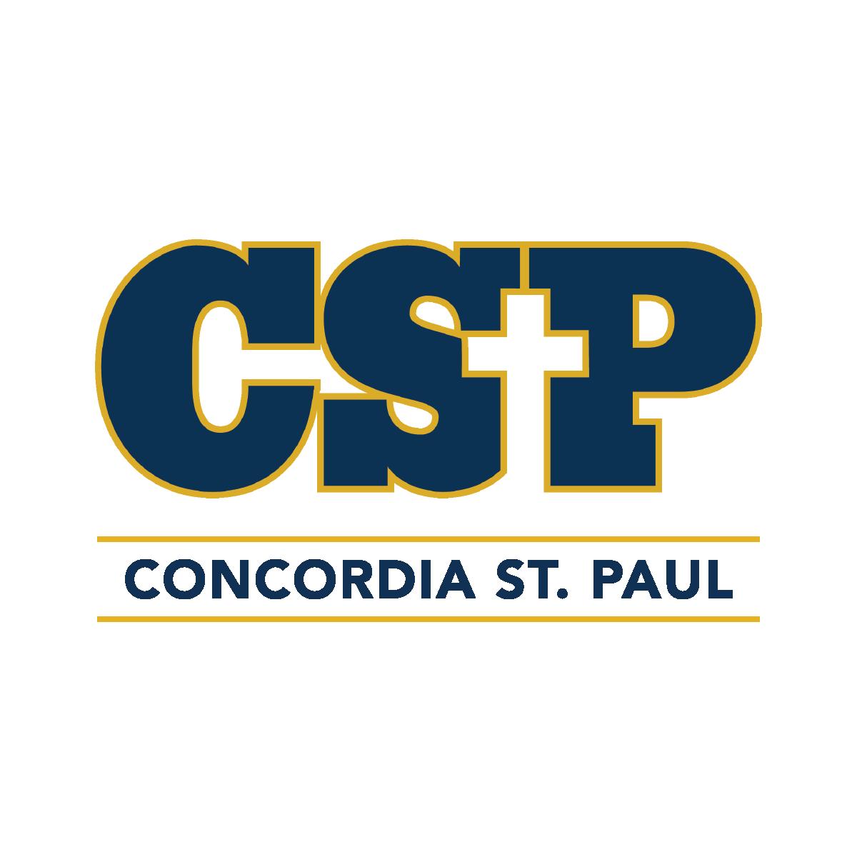 Craig Lien - Associate Dean - Concordia University St Paul - The