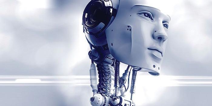 Robotics Ai Make Their Way Into Elite Mba Programs Online Mba Report