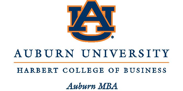 Auburn University Online >> Jim Parrish Auburn University Director Of Mba Programs