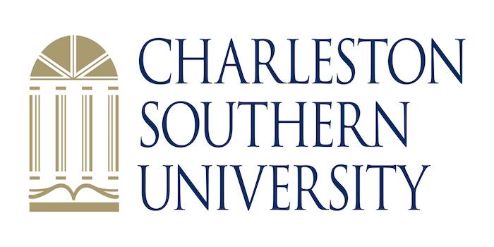 CSU_Academic_Logo_-_blue7503_gold295_0.jpg