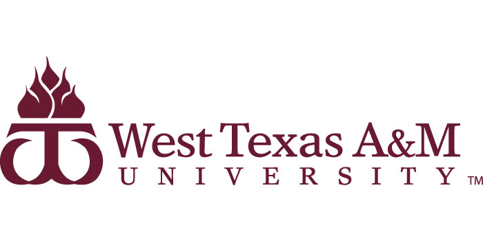 Texas A&M Online >> Robert Allen King West Texas A M Director Of Graduate
