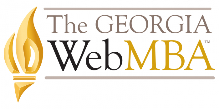 The Georgia WEB MBA
