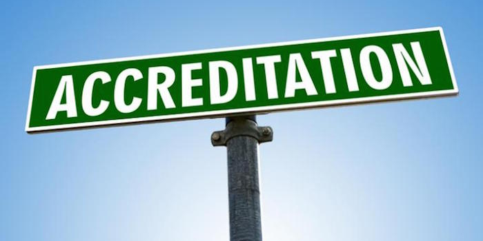 Accreditation and Your Online MBA: What You Should Know | Online MBA