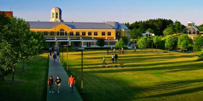 Dish systems essay scholarship