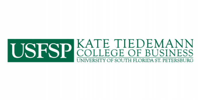 University of South Florida: St. Petersburg