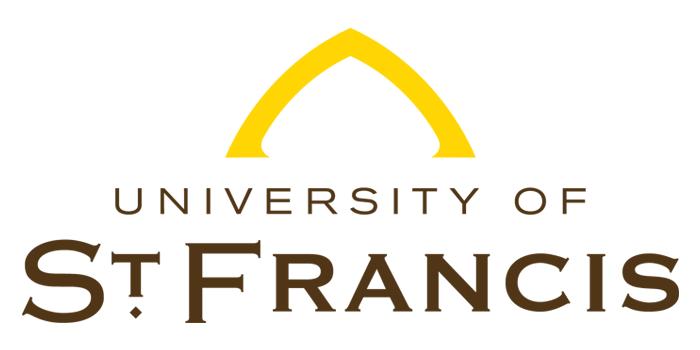 University of St. Francis - Joliet