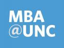 Kenan-Flagler Business School - MBA@UNC