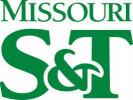 Missouri University of Science & Technology Logo