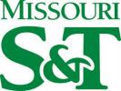 Missouri University of Science & Technology Logo