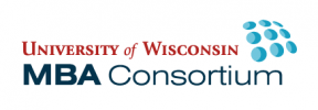 University of Wisconsin MBA Consortium