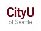 City University of Seattle Logo