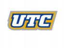 University of Tennessee-Chattanooga Logo