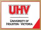 University of Houston-Victoria Logo