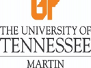 University of Tennessee-Martin