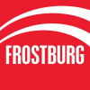 Frostburg State