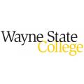 Wayne State College