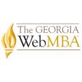 The Georgia WEB MBA