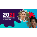 Business Leaders of Tomorrow - 2021