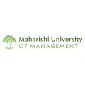 MaharishiUniversityof Management