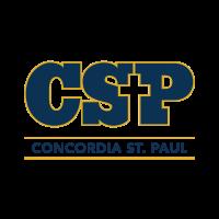 Concordia St Paul