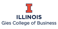 University of Illinois, Gies College of Business