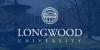 Longwood University