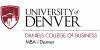 University of Denver