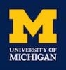 University of Michgan-Ann Arbor