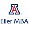 University of Arizona, Eller College of Management