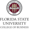 Florida State University, College of Business
