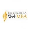 The Georgia WebMBA®