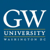 George Washington University, School of Business
