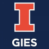 University of Illinois at Urbana-Champaign, Gies College of Business