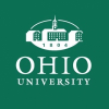 Ohio University, College of Business