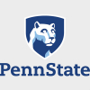 Pennsylvania State University, led by the Smeal College of Business in partnership with the World Campus