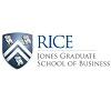 Rice University, Jones Graduate School of Business