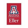 University of Arizona, Eller College of Management