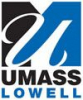 University of Massachusetts at Lowell