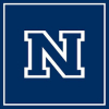 University of Nevada, Reno, College of Business