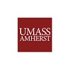 University of Massachusetts-Amherst