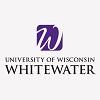 University of Wisconsin Whitewater
