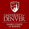 University of Denver, Daniels College of Business