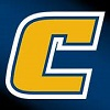 University of Tennessee Chattanooga
