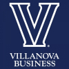 Villanova University, School of Business