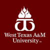 West Texas A&M University, The Paul and Virginia Engler College of Business