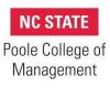 North Carolina State University, Poole College of Management