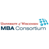 University of Wisconsin MBA Consortium